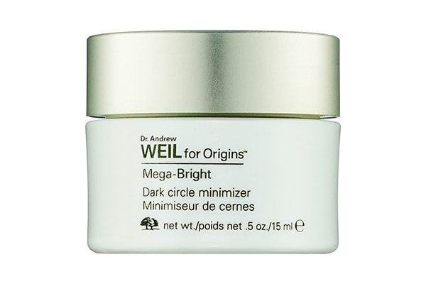 Dr Andrew Weil for Origins